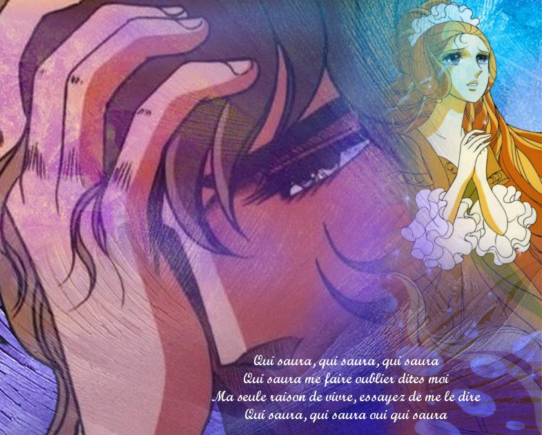 Aurore F - Page 3 _11