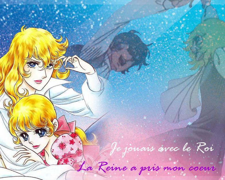 Aurore F - Page 2 _32