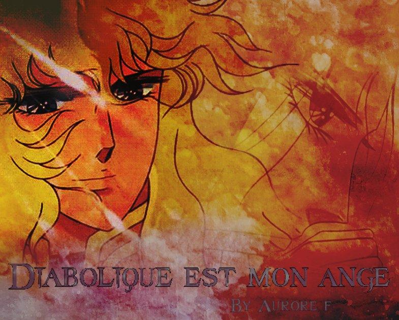 Aurore F - Page 19 Diabol10