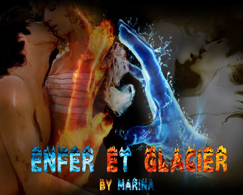 Aurore F - Page 26 Enfer_10