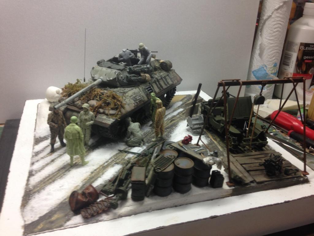 M10 camo  hiver bastogne - Page 2 Img_0010