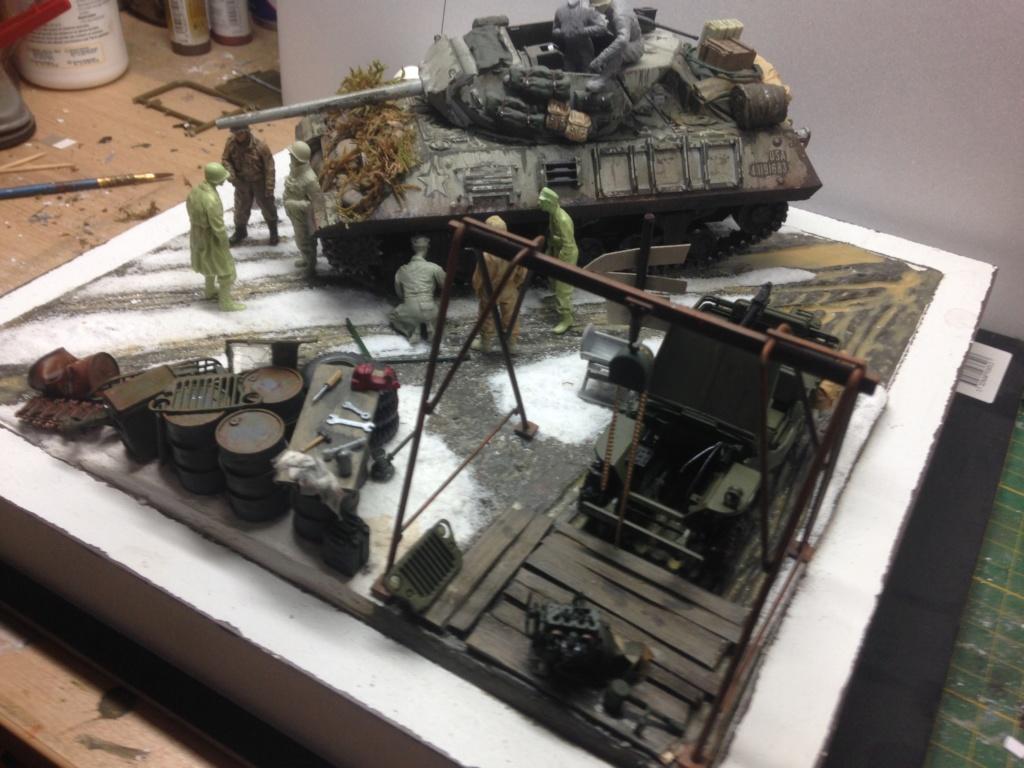 M10 camo  hiver bastogne - Page 2 Img_0011