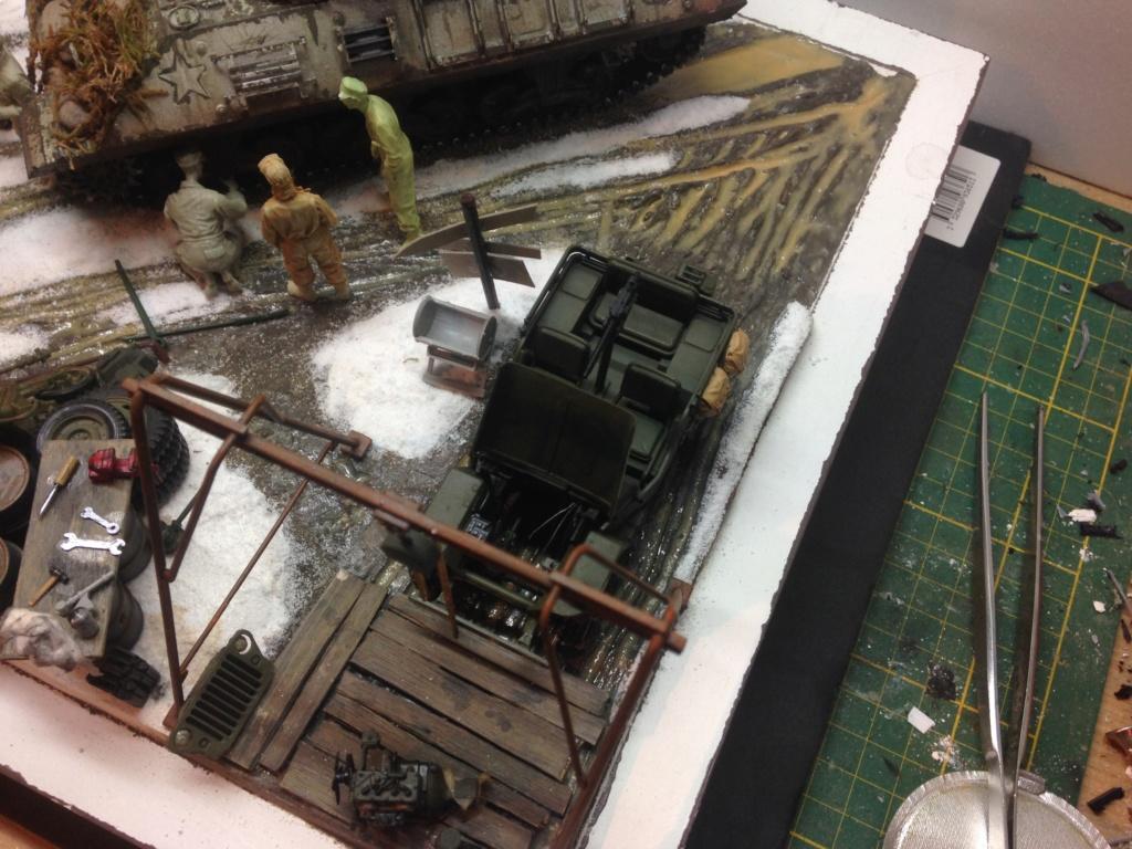 M10 camo  hiver bastogne - Page 2 Img_0012