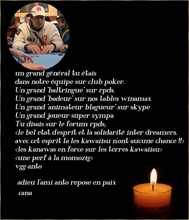 LES ESCROQUERIES D ANTONELBEA - Page 2 Antone12