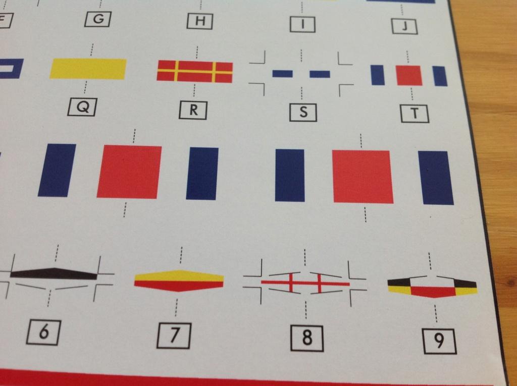 PORTE-AVIONS R91 CHARLES DE GAULLE Maquet95