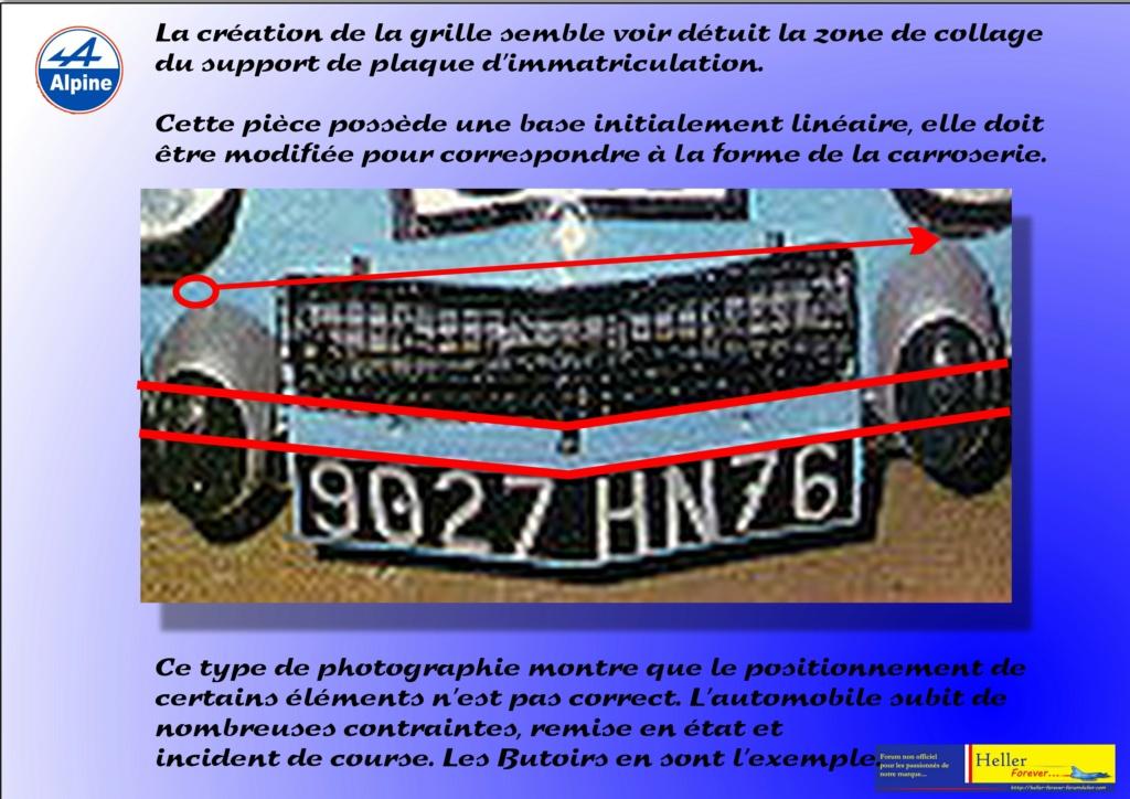 ALPINE A110 1800 S - 1/24 -  TOUR DE CORSE 1973 -MONTAGE ERIC - Page 10 Monta116