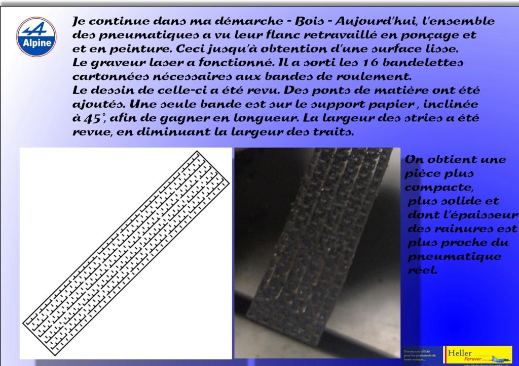 alpine - ALPINE A110 1800 S TOUR DE CORSE 1973 MONTAGE ERIC Réf 80745 - Page 4 Montag49