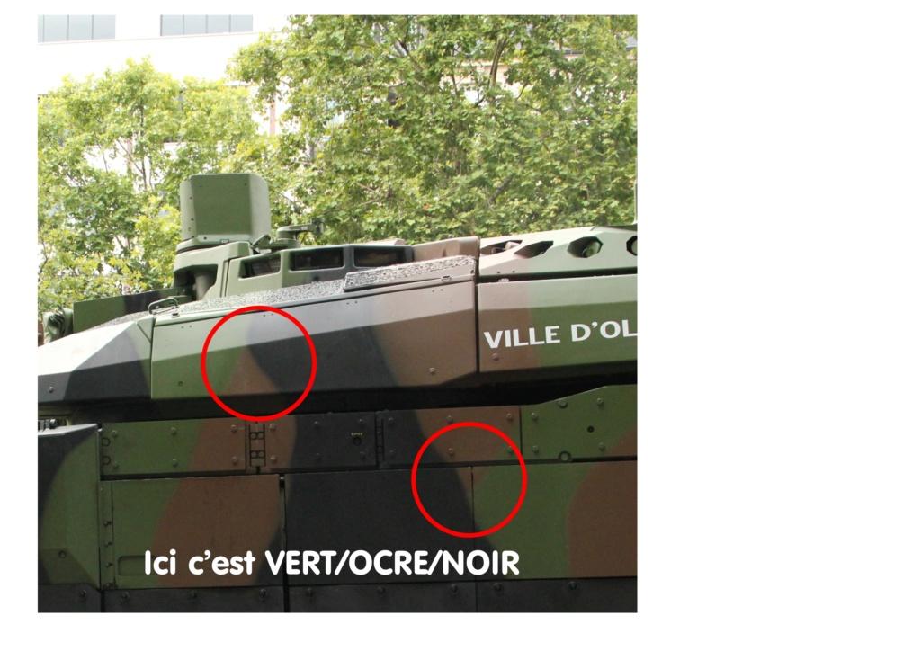 Char AMX 56 LECLERC SERIE 1 Presque sortie de boite ... Réf 81135 - Page 2 Triang11