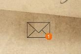 Как отправить личное сообщение _cr10