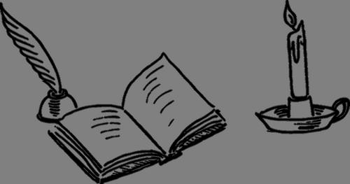 Ваши вопросы и предложения Book-212