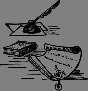 Правила форума Ink-4111