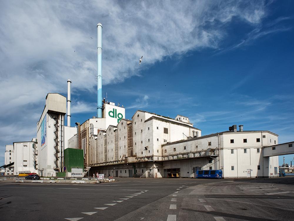 [Architecture_et_Graphisme] Aarhus, DLG Aarhus11