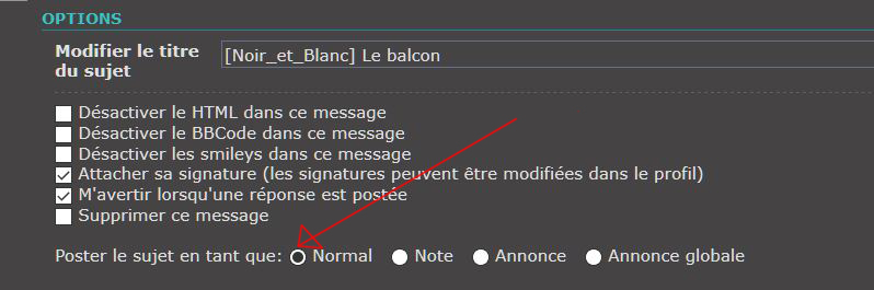 *RESOLU*[PHPBB3] Boutons note, normal Captu103