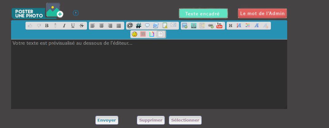 *RESOLU*[PHPBB3] Bouton avec menu déroulant Captur41