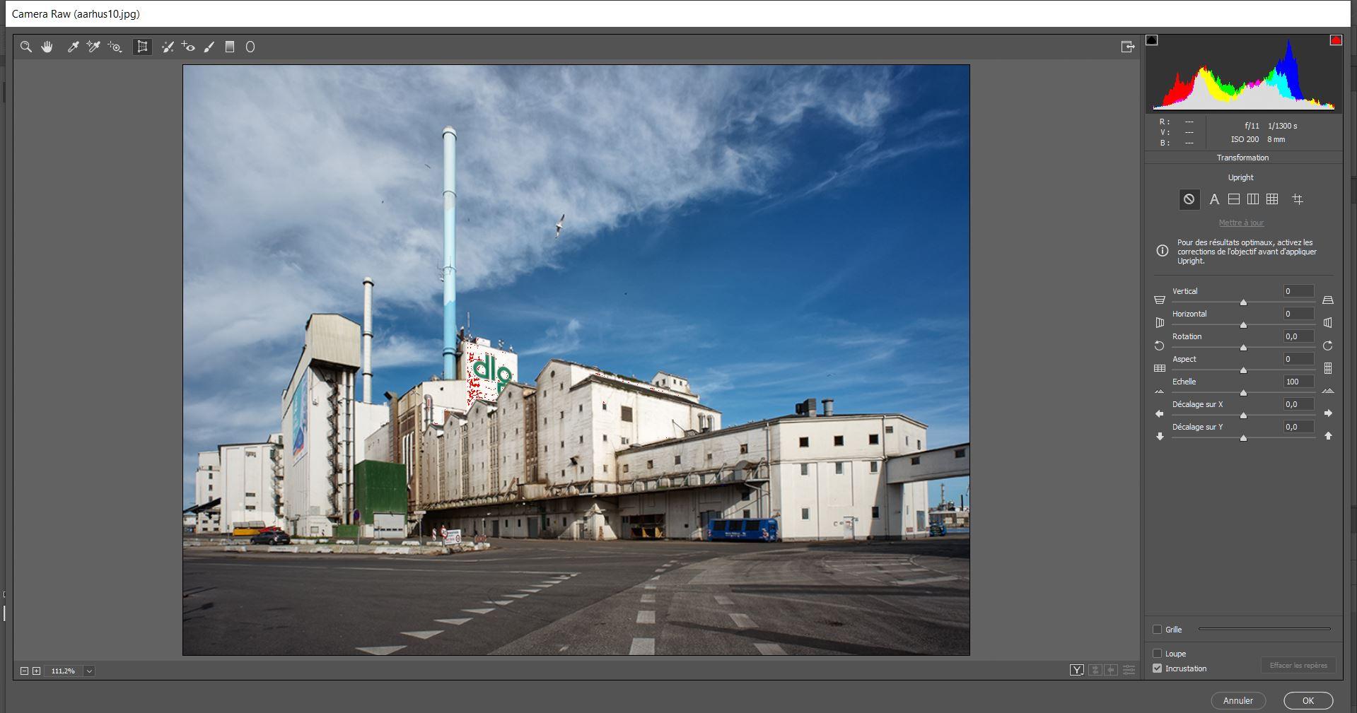 [Architecture_et_Graphisme] Aarhus, DLG Captur47