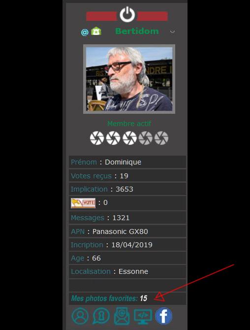 *RESOLU*[PHPBB3] Bouton Favoris sous l'avatar Captur67