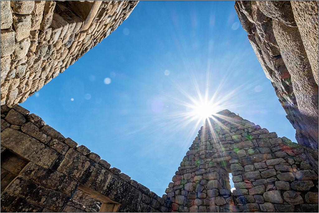 [Paysages] Le Machu Picchu Dscf4516