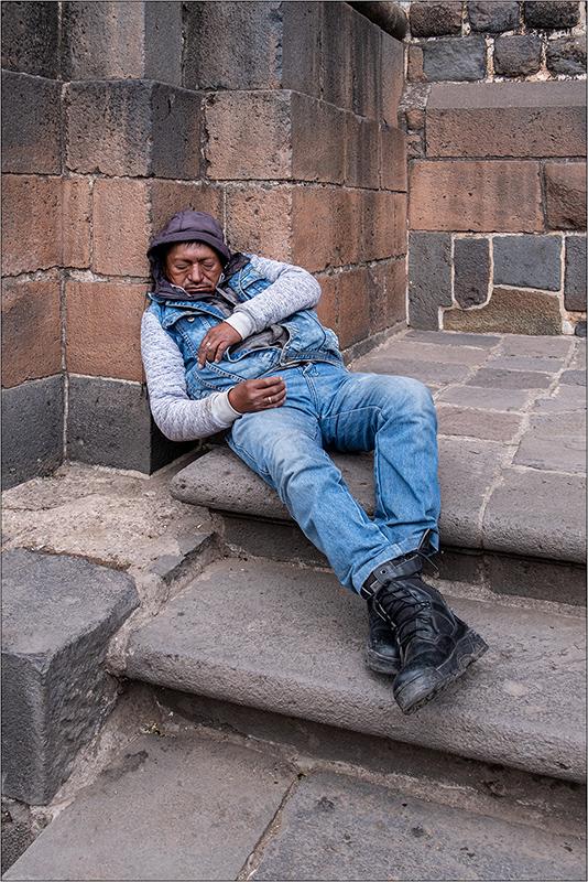 [Rue et Instants de vie] Les dormeurs Dscf4814