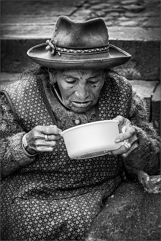 [Rue et Instants de vie] La soupe Dscf4816