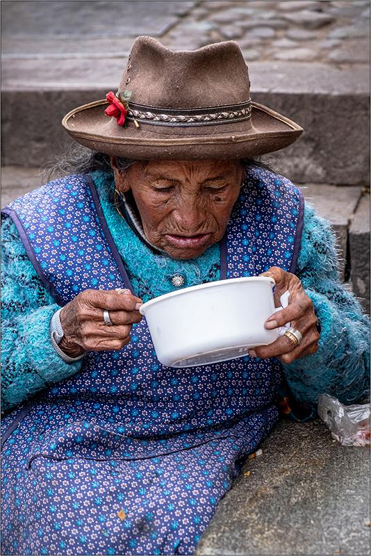 [Rue et Instants de vie] La soupe Dscf4817
