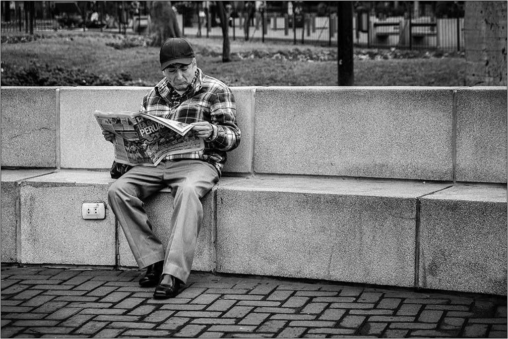 [Rue et Instants de vie] Le journal Dscf4910