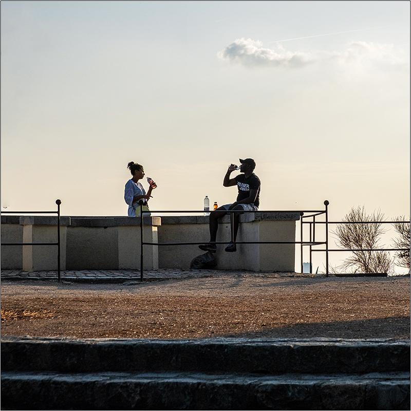 [Rue et Instants de vie] Les zamours Dscf5920