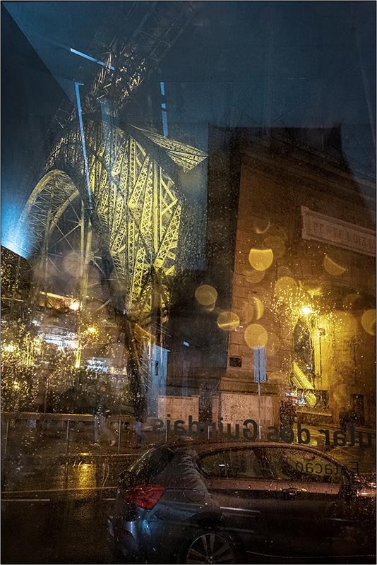 [Paysages] Le pont Dom-Luis II Dscf7111
