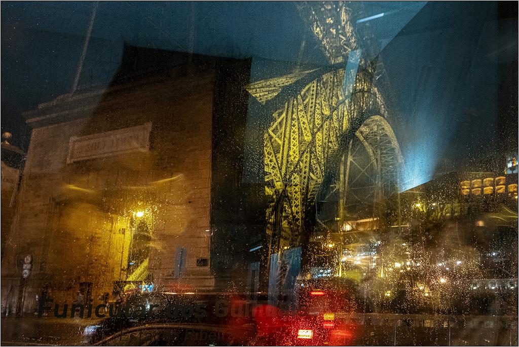 [Paysages] Le pont Dom-Luis II Dscf7113
