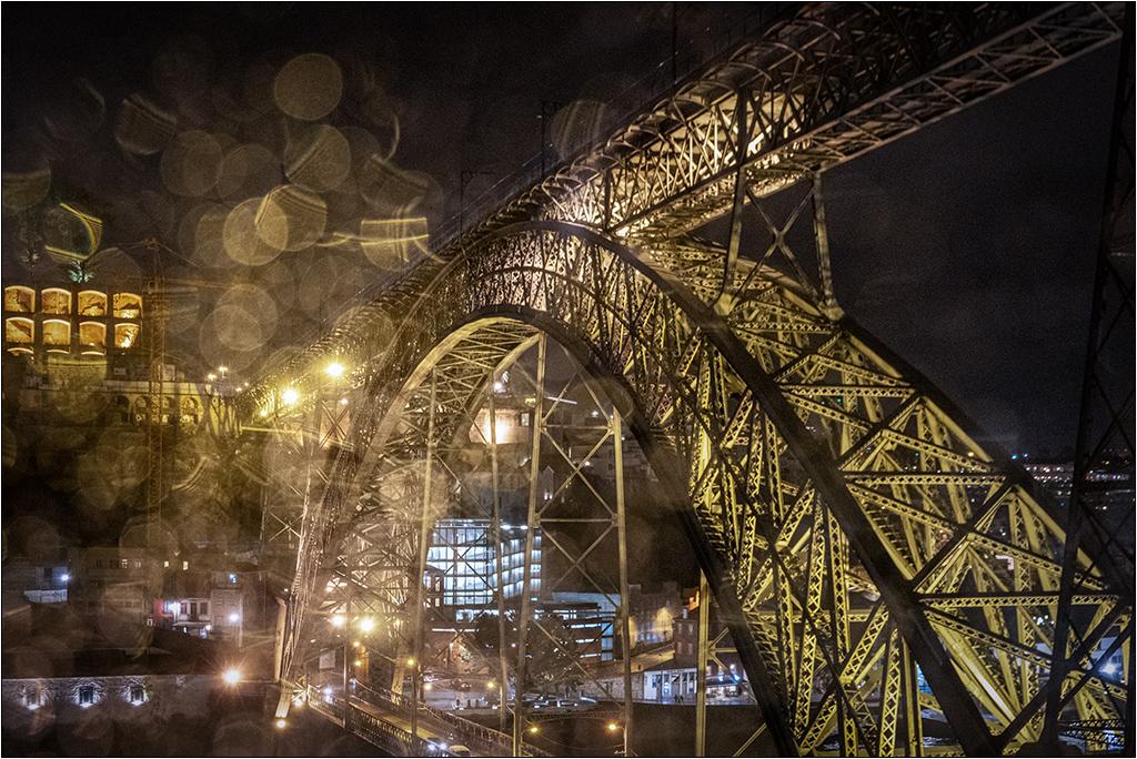 [Paysages] Le pont Dom-Luis II Dscf7114