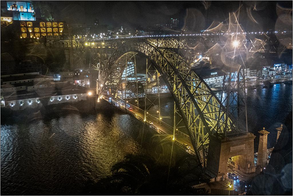 [Paysages] Le pont Dom-Luis II Dscf7115