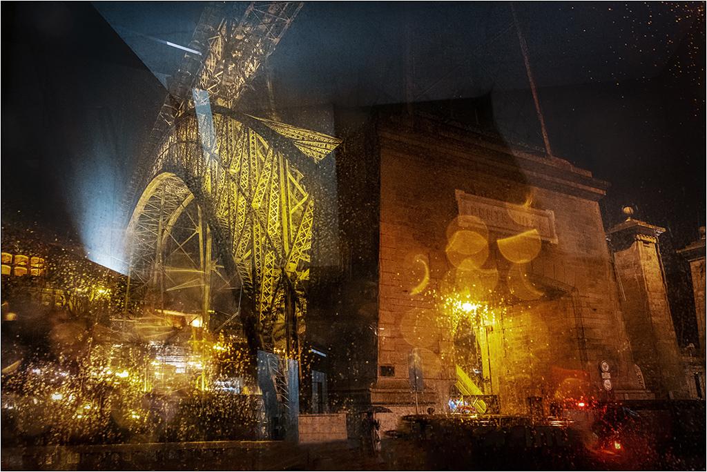 [Paysages] Le pont Dom-Luis II Dscf7117