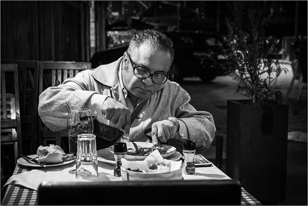 [Instants_de_vie_et_rue] Bon appétit Dscf7120
