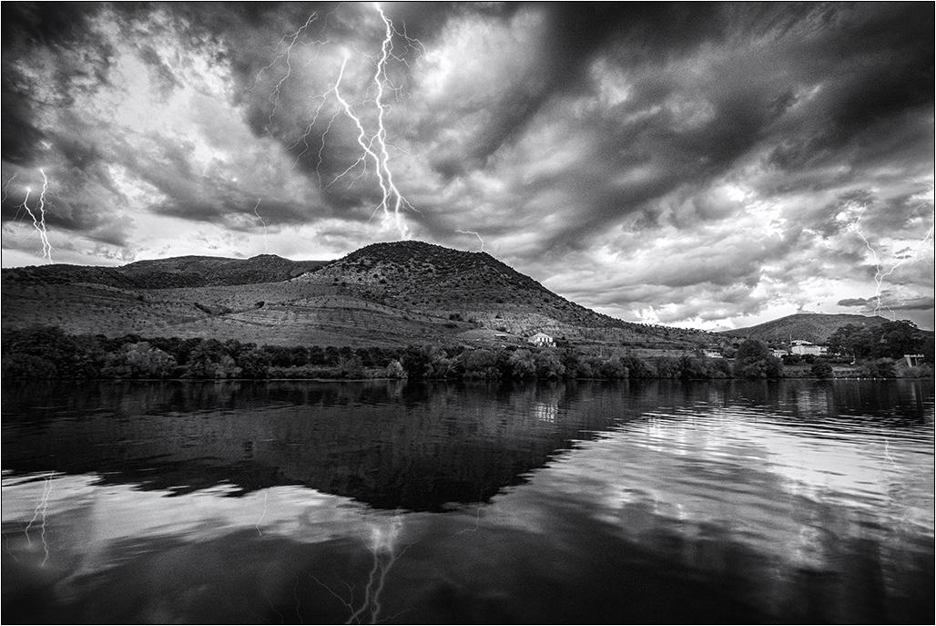 [Paysages] De l'orage par chez moi + ajouts Dscf7619