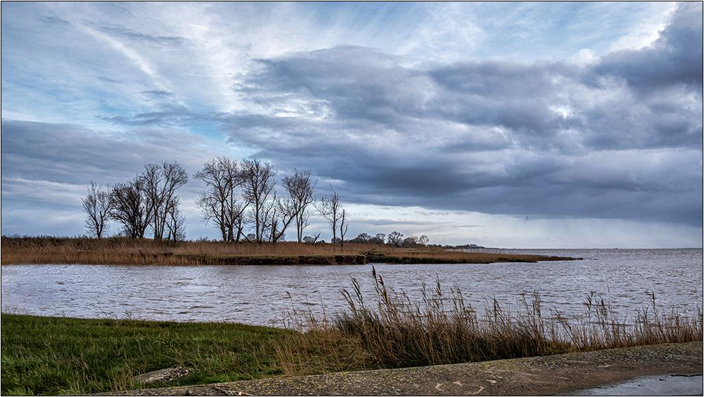 [Paysages] Au bord de l'eau + V2 Dscf8242