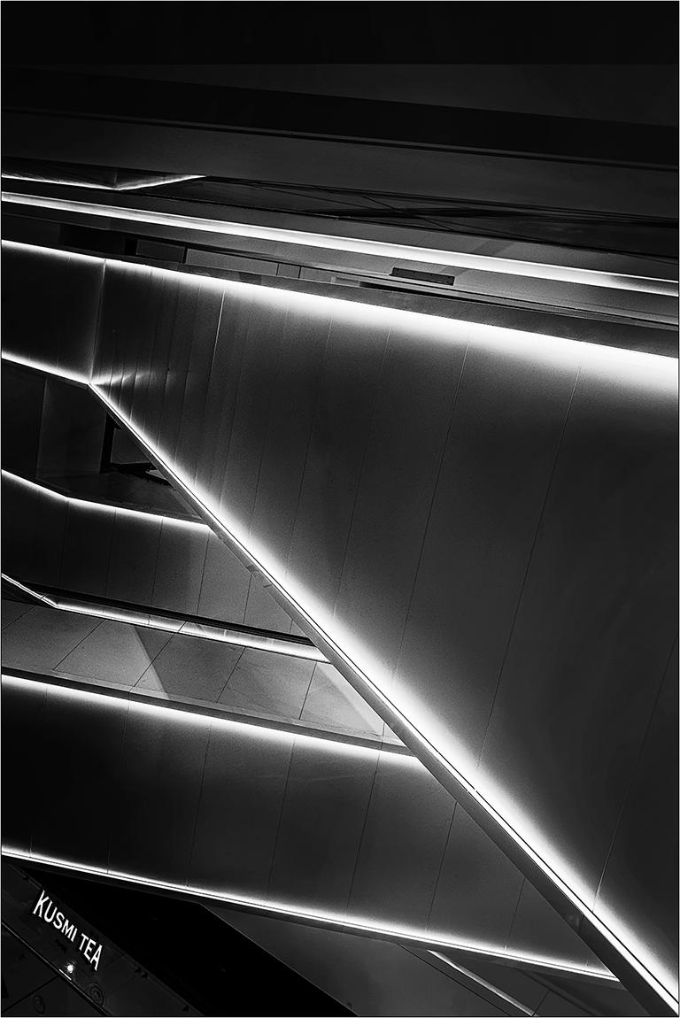 [Architecture_et_Graphisme] Kusmi tea Dscf8820