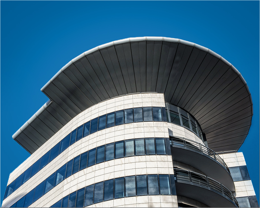 [Architecture_et_Graphisme] Immeuble lyonnais + V3 Dscf9111