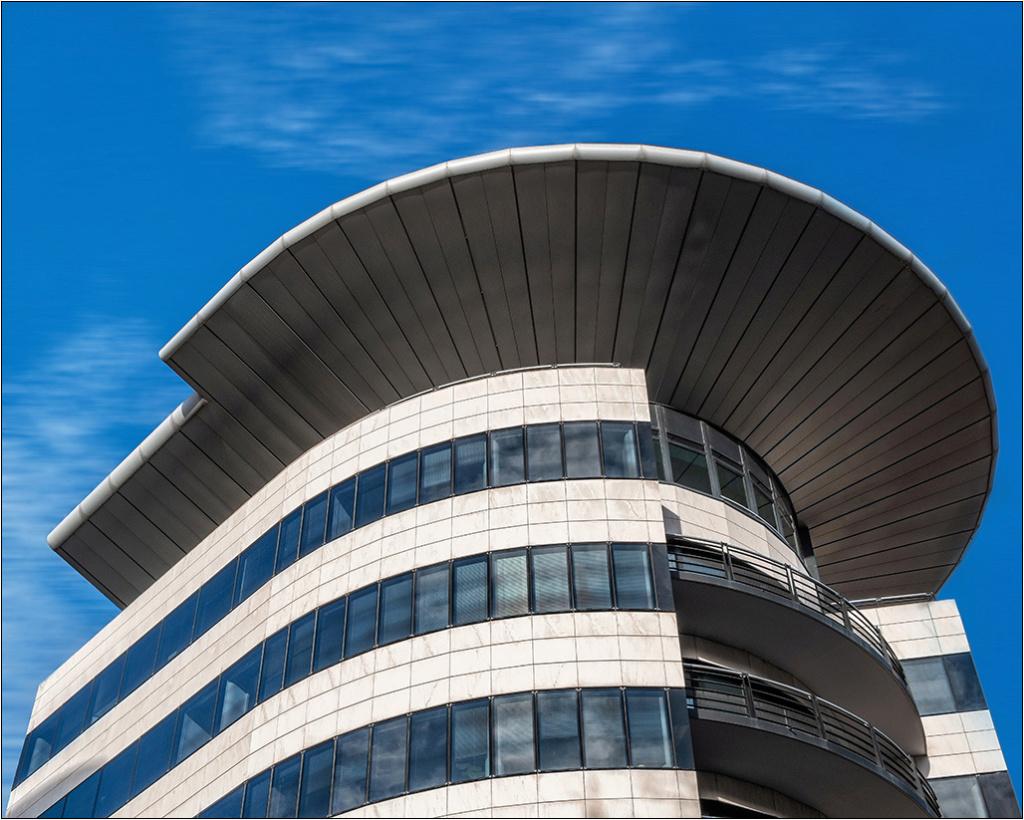 [Architecture_et_Graphisme] Immeuble lyonnais + V3 Dscf9113