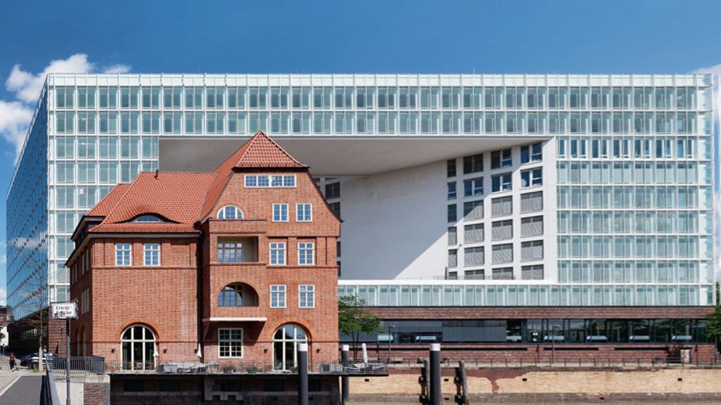 [Architecture et Graphisme] Hambourg, ancien et moderne Hambou10