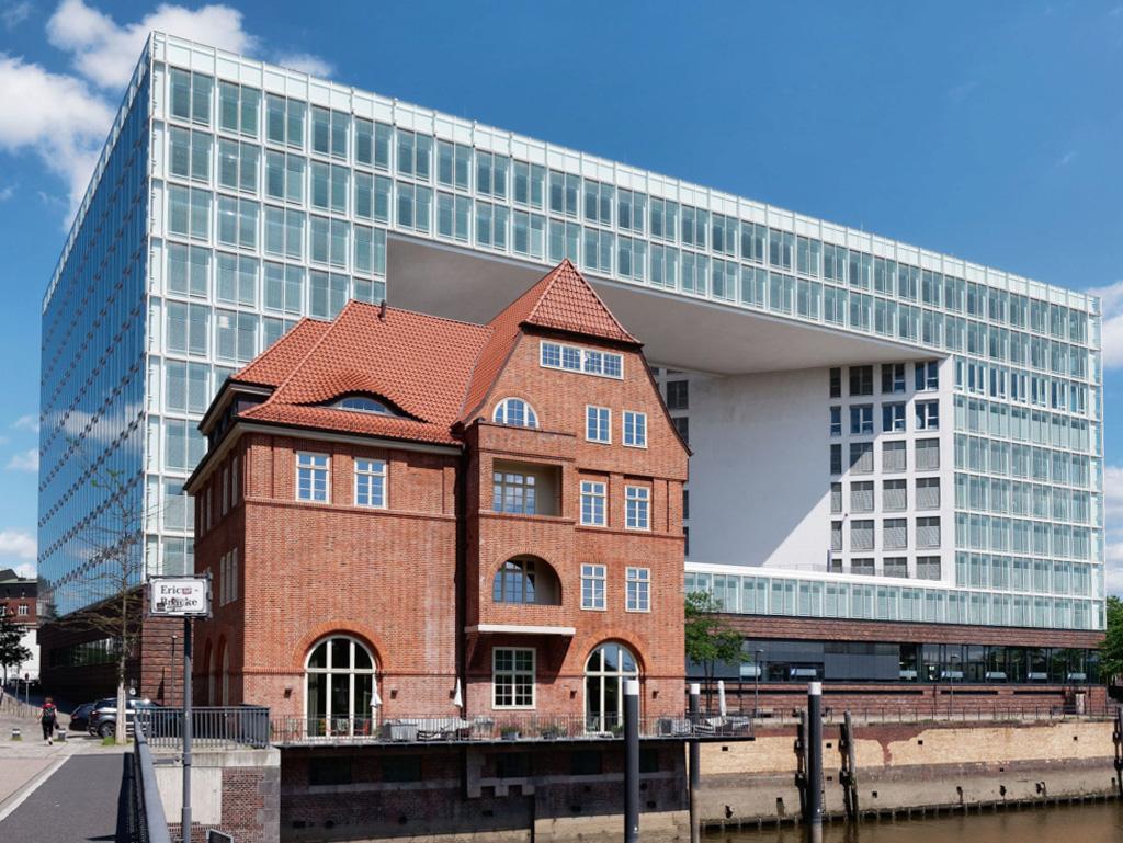 [Architecture et Graphisme] Hambourg, ancien et moderne Hambou12
