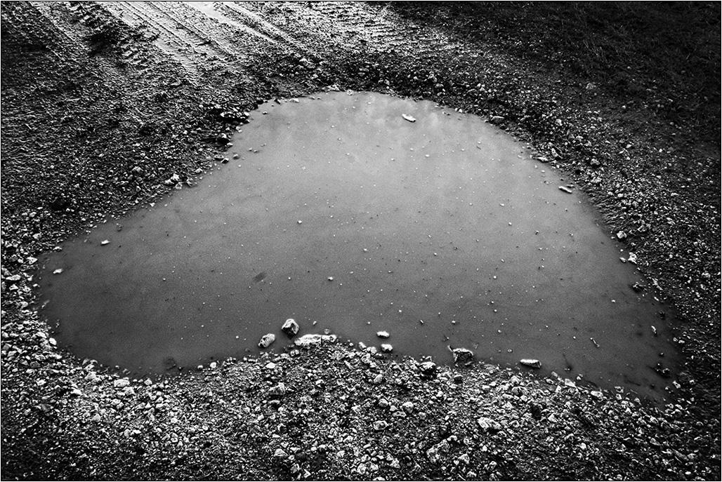 [Noir_et_Blanc] Cœur pluvieux Img_9210
