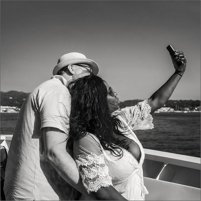 [Instants_de_vie_et_rue] Le selfie P7042711