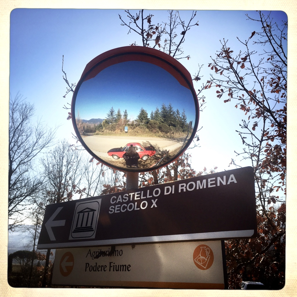 In Fulvia a Capodanno... 1165d710