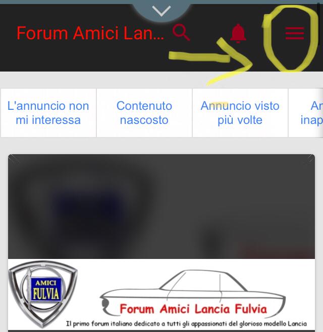 CENSIMENTO UFFICIALE LANCIA FULVIA - Pagina 2 Cd88bc10