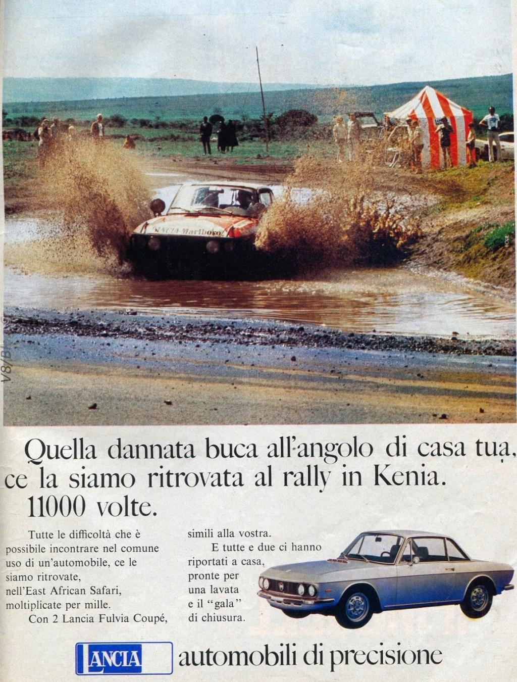 Forum Amici Lancia Fulvia - Portale Fb495-10