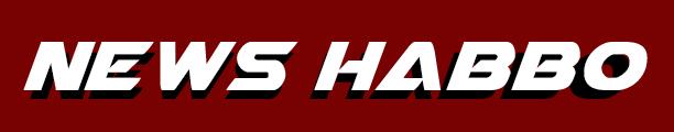 News Habbo - Cérémonie Habbo Awards - Page 2 Habbo_16