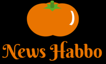 News Habbo - Habboween JS Hallow11