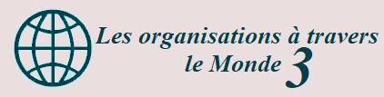 [RPG] Les organisations à travers le Monde : Partie 3 Les_or14