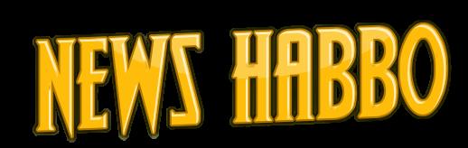 News Habbo - Rare Tenue Harmonie News_h13