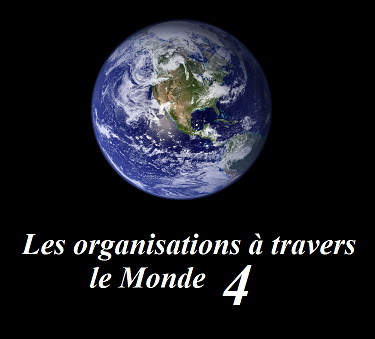 [RPG] Les organisations à travers le monde 4 Terre15