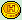 News Habbo - Rare Tenue Harmonie Credit10